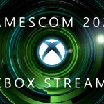 Gamescom 2021 : gli annunci dell'Xbox stream