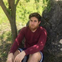Foto del profilo di GiusAmax