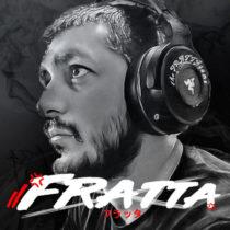 Foto del profilo di IlFRATTA